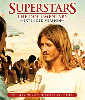 Superstars - The Documentary (2015) (Extended Edition)