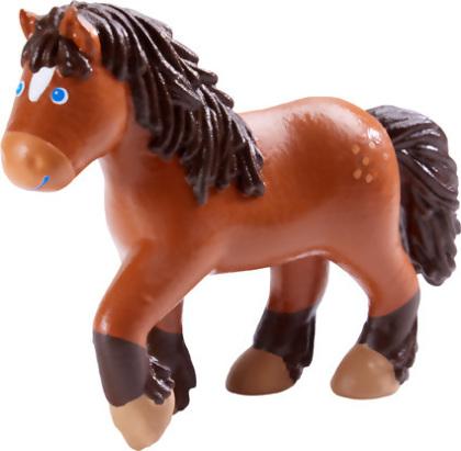 Little Friends Pferd Kiara