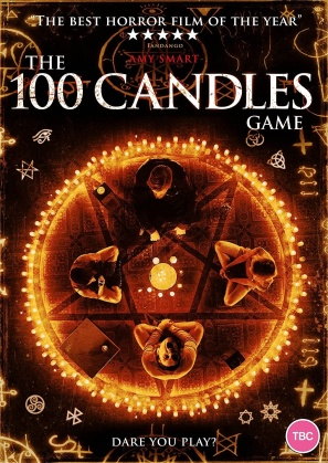 The 100 Candles Game (2020)