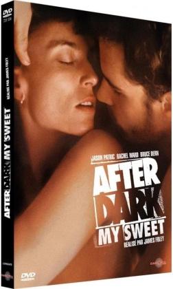 After dark my sweet (1990)