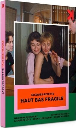 Haut, bas, fragile (1994)