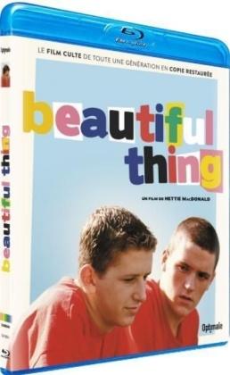 Beautiful Thing (1996)