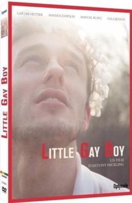 Little Gay Boy (2013)