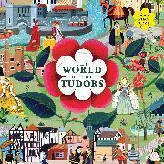 The World of the Tudors