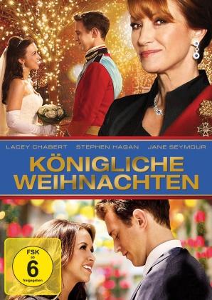 Königliche Weihnachten (2014)