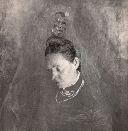 David Tibet (Current 93) - Ferelith