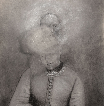 David Tibet (Current 93) - Fontelautus