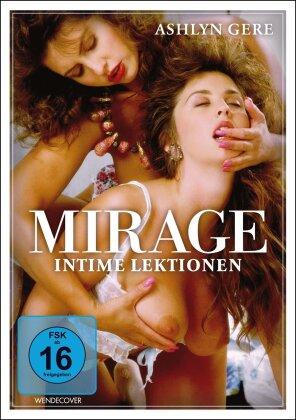 Mirage - Intime Lektionen (1994) (Neuauflage)