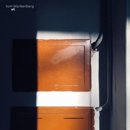 Tom Blankenberg - et (LP)