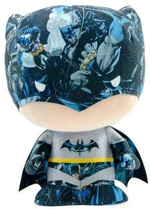 Batman DZNR Plush – Modern Age (17cm)