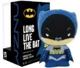 Batman DZNR Plush – Adam West (17cm)