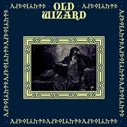 Old Wizard - Old Wizard I & II (Digipack, 2 CDs)