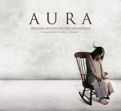 Neil Chaney - Aura - OST