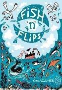 Fish'n Flips