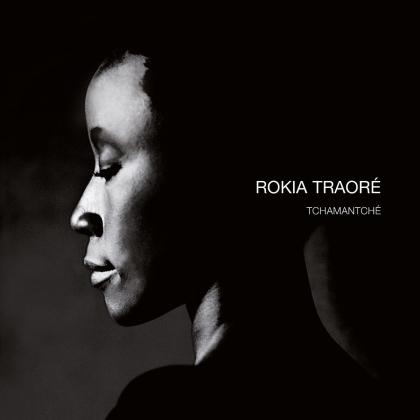 Rokia Traore - Tchamantché (2021 Reissue, 2 LPs)