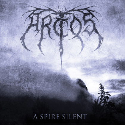 Arctos & Sinira - A Spire Silent/Dawnless Twilight (Digipack, Limited Edition)