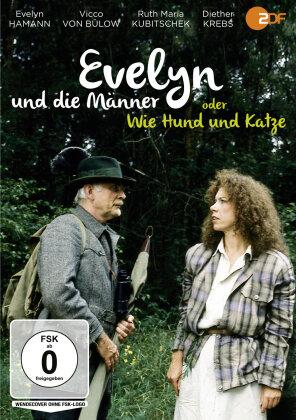 Evelyn und die Männer oder Wie Hund und Katze (1987)