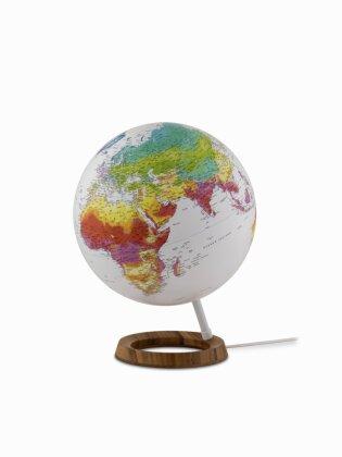 Atmo Climate Globe