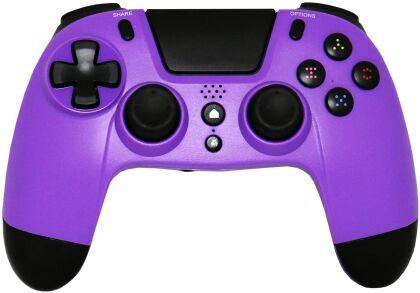 Gioteck - VX4 Wireless Controller - purple