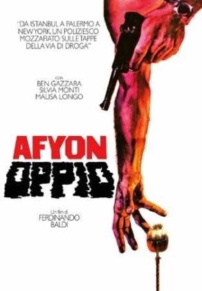 Afyon Oppio (1972) (Riedizione)
