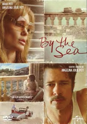 By the Sea (2015) (Neuauflage)