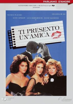 Ti presento un'amica - (Collana Moccagatta) (1987)