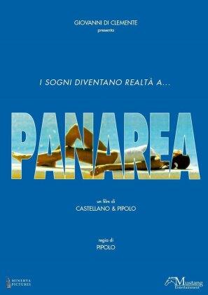Panarea (1997) (Neuauflage)