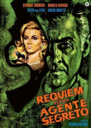Requiem per un agente segreto (1966)