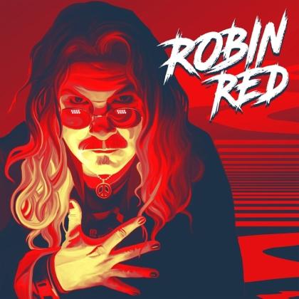 Robin Red - ---