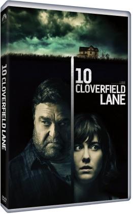 10 Cloverfield Lane (2016) (Neuauflage)