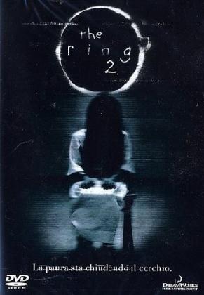 The Ring 2 (2005) (Riedizione)