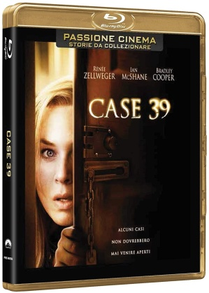 Case 39 (2009) (Riedizione)
