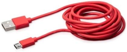 Blaze Evercade VS Link Cable