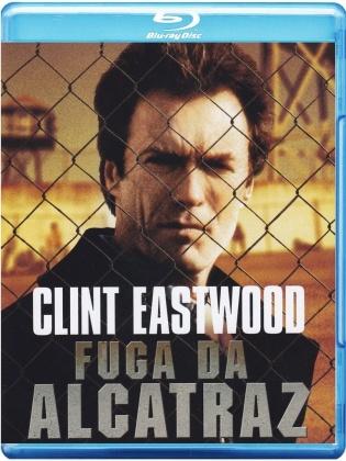 Fuga da Alcatraz (1979) (Neuauflage)