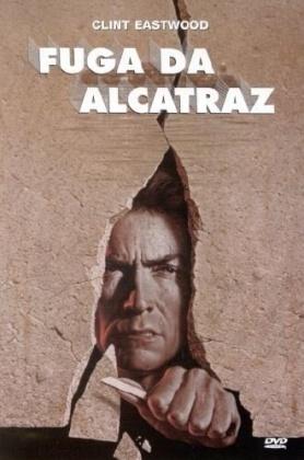 Fuga da Alcatraz (1979) (Riedizione)