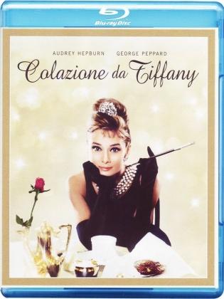 Colazione da Tiffany (1961) (Neuauflage)