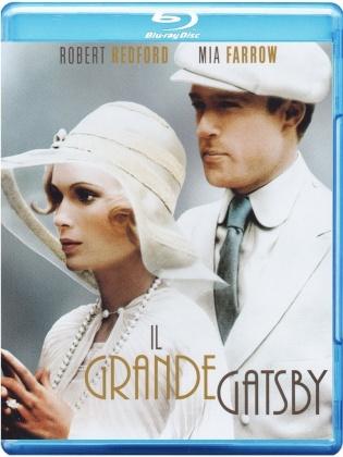 Il Grande Gatsby (1974) (Neuauflage)