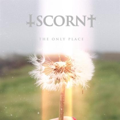 Scorn - Only Place