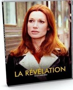 La Révélation (1973)