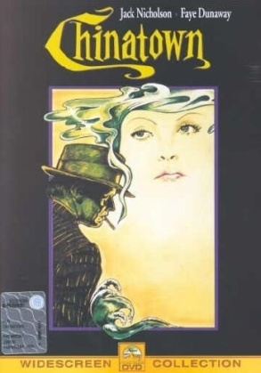 Chinatown (1974) (Special Collection, Neuauflage)
