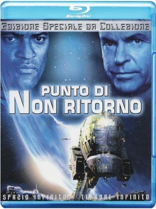 Punto di non ritorno - (Edizione Speciale da Collezione) (1997)