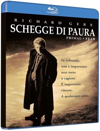 Schegge di paura (1996) (Neuauflage)