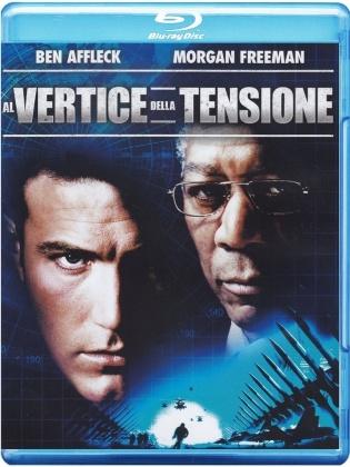 Al vertice della tensione (2002) (Neuauflage)