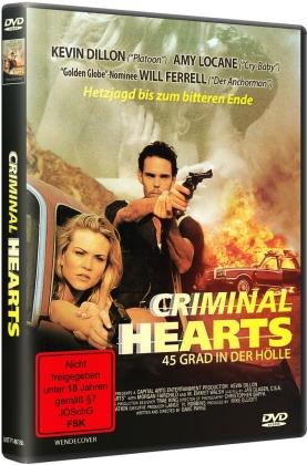 Criminal Hearts - 45 Grad in der Hölle (1996)