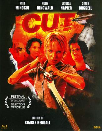 Cut (2000)