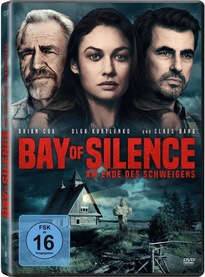 Bay of Silence - Am Ende des Schweigens (2020)