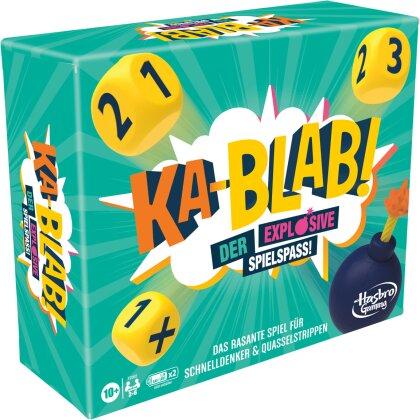 Kablab