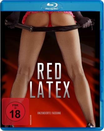 Red Latex (2020) (Unzensiert)