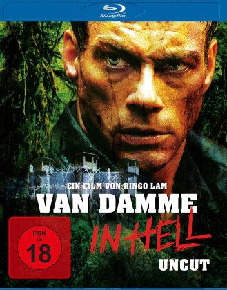 In Hell (2003) (Uncut)
