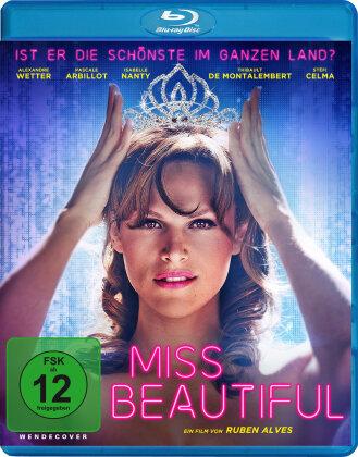 Miss Beautiful (2020)